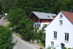 Am_Schlossberg_2006_06_18