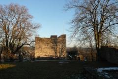 Burg_Turm_01