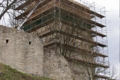 Burg_Turm_05
