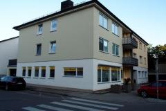 Pappenheim_Energ_Sanierung8071340