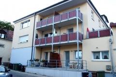 Pappenheim_Energ_Sanierung8071341