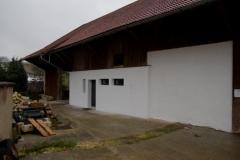 Wohnstall_01