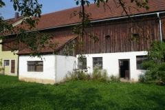 Wohnstall_03